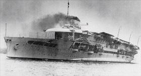 "HMS ""Glorious"""