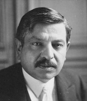 Pierre Laval, 1883–1945