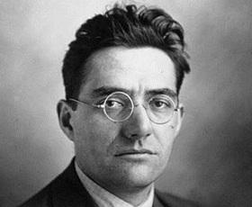 Jacques Doriot, 1898–1945