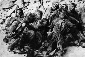 Hamburg victims of asphyxiation