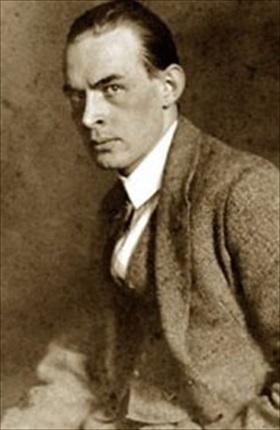 Erich Maria Remarque (1898–1970)
