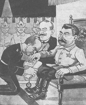 non aggression pact essay Why did stalin opt for the pact with hitler in 1939 0 0 this essay will aim to show that stalin the nazi-soviet pact included a non-aggression pact and an.