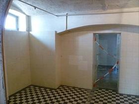Aktion T-4 site: Hadamar Euthanasia Center, Hessen, Germany