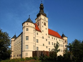 Aktion T-4 site: Hartheim Euthanasia Center, Austria