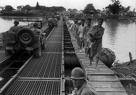 Manila civilian refugees-1, 1945
