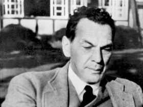 Richard Sorge, Soviet spy, 1940